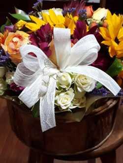 arranjos-florais-1