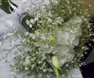 buques-de-noiva-armazem-das-flores-itu-01