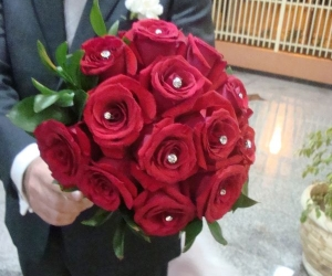 buques-de-noiva-armazem-das-flores-itu-04