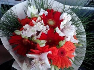 buques-armazem-das-flores-itu-03