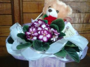cestas-armazem-das-flores-itu-03