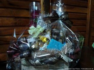 cestas-armazem-das-flores-itu-04