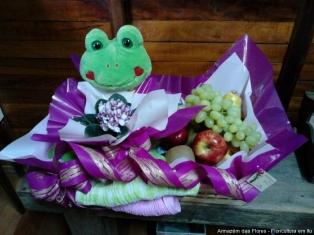cestas-armazem-das-flores-itu-05