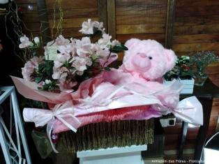 cestas-armazem-das-flores-itu-07