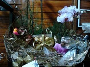 cestas-armazem-das-flores-itu-08