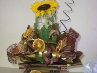 cestas-armazem-das-flores-itu-10