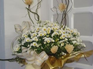 cestas-armazem-das-flores-itu-11
