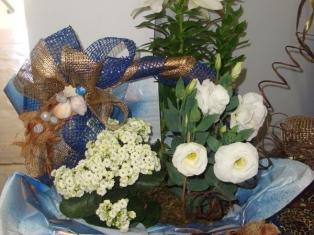 cestas-armazem-das-flores-itu-12
