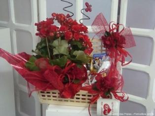 cestas-armazem-das-flores-itu-13