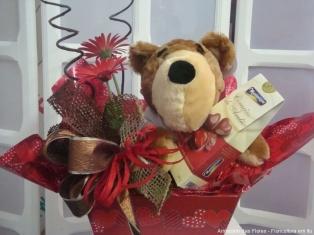 cestas-armazem-das-flores-itu-14