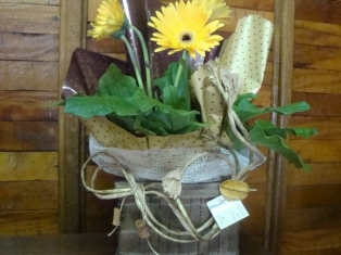 cestas-armazem-das-flores-itu-16