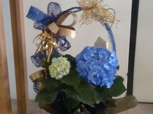 cestas-armazem-das-flores-itu-18