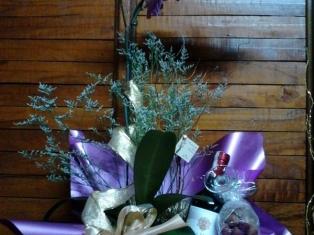 cestas-armazem-das-flores-itu-19