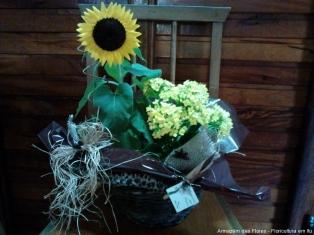 cestas-armazem-das-flores-itu-21