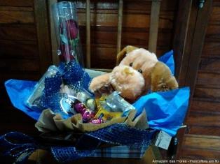 cestas-armazem-das-flores-itu-22
