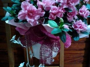 cestas-armazem-das-flores-itu-25