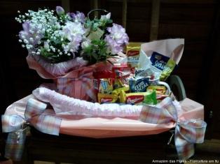 cestas-armazem-das-flores-itu-26