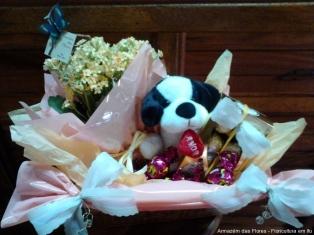 cestas-armazem-das-flores-itu-27