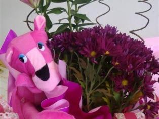 cm02c-paixao-rosa-com-pelucia-2-vasos-de-flores