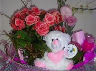 cm03c-cesta-urso-2-flores-em-bandeja-de-papel