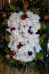 armazemdasflores-itu-coroas-funeral-0001
