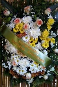 armazemdasflores-itu-coroas-funeral-0002