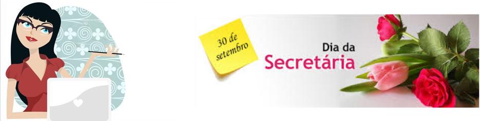 dia-da-secretaria